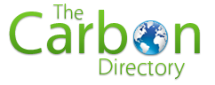The Carbon Directory